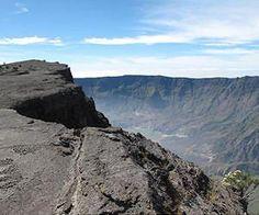 200th anniversary of Tambora eruption a reminder of volcanic perils