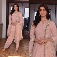 alia bhatt indian wear ~ alia bhatt _ alia bhatt indian wear _ alia bhatt lehenga _ alia bhatt casual _ alia bhatt in saree _ alia bhatt outfits _ alia bhatt hairstyles _ alia bhatt and ranbir kapoor Indian Fashion Dresses, Indian Gowns Dresses, Dress Indian Style, Pakistani Dresses, Pakistani Suits, Kurta Designs, Kurti Designs Party Wear, Indian Attire, Indian Ethnic Wear
