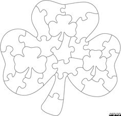 Free Scroll Saw Patterns Download at Shareware Update