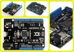 Arduinos are popular, but they aren't the only boards out there. So what are some other alternatives? Find out!