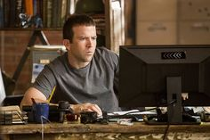 13 Surprising Things You Didn't Know About Lucas Black Ncis Tv Series, Series Movies, Lucas Black, Ncis New, Michael Weatherly, Film Music Books, American Actors, Favorite Tv Shows, New Orleans