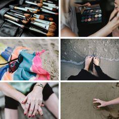 5 Sites Para Baixar Imagens Grátis Sites, It Network, Polaroid Film, Make Money With Blog, Tutorials