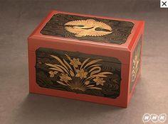 File117 金箔(きんぱく) 美の壺
