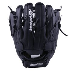 This is awesome......ABX 00 Ambidextrous 12 inch Baseball Glove