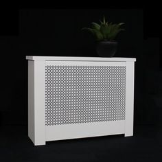 Classic Clean And Cozy RADIATOR ENCLOSURES Pinterest Cleanses And Classic