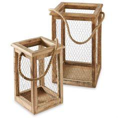 Scrap Wood Projects, Diy Furniture Plans Wood Projects, Woodworking Projects Diy, Wood Projects That Sell, Easy Small Wood Projects, Scrap Wood Art, Green Woodworking, Router Woodworking, Popular Woodworking