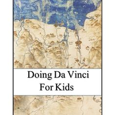 a short biography of leonardo da vinci Leonardo da vinci, perhaps most noted as an artist, was also an architect, inventor and chronicler of science, among other outlets for his talents.
