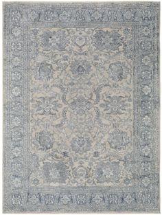 Die 9 Besten Bilder Von Teppich Vintage Teppiche Teppichboden Und