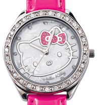 Shop Avon Beauty Products. AVON - Hello Kitty® Sparkling Case ... 9b7baac377b71