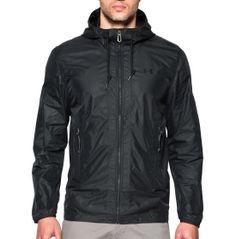 Under Armour Men's Performance Windbreaker Jacket | DICK'S Sporting Goods