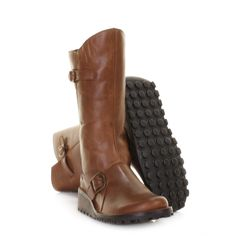 We stock a huge range of footwear brands for Men, Women & Children Fly Boots, Riding Boots, Fly London Boots, Comfy Shoes, Shoe Brands, Fashion Outfits, Fashion Ideas, Shoes Online, Footwear