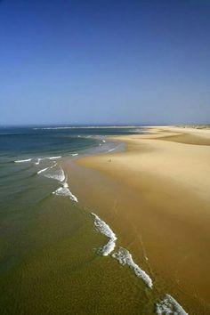 Bassin d Arcachon Bordeaux, Outre Mer, Cap Ferret, Grain Of Sand, Aquitaine, Photos, Pictures, Homeland, Just Go