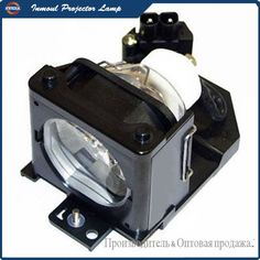 49.40$  Watch more here - http://aig60.worlditems.win/all/product.php?id=32357997786 - Replacement Projector Lamp DT00701 for HITACHI EP-PJ32 / PJ-LC7 / PJ-LC9 / CP-HS980 / CP-RS55 / CP-RS56 Projectors