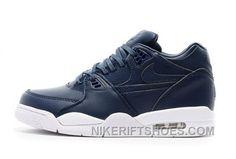 quality design ed4c7 51e3a Air Jordan Air Flight 89 Women For Sale YZR3x, Price   85.00 - Nike Rift  Shoes