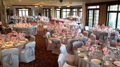 #golfclub #makray #barrington #wedding #ceremony #springwedding   #summerwedding #fallwedding   #winterwedding #chicagowedding #chicagoweddingplanner