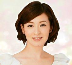 Japanese, Actresses, Movies, Female Actresses, Japanese Language, Films, Cinema, Movie, Film