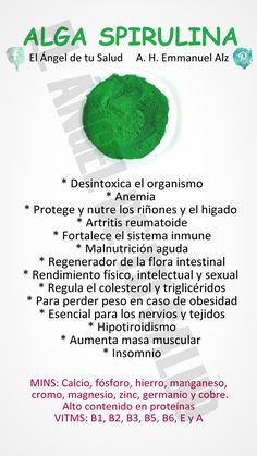 Healing Herbs, Medicinal Herbs, Homeopathic Remedies, Health Remedies, Holistic Nutrition, Health And Nutrition, Natural Medicine, Herbal Medicine, Food For Immune System
