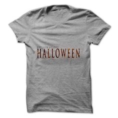 Have A Fun Holidays T-Shirts, Hoodies. ADD TO CART ==►…