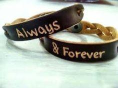 Alwsys forever