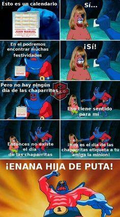 Quality Memes, How To Speak Spanish, Fnaf, Hogwarts, I Laughed, Funny Quotes, Jokes, Lol, Marvel