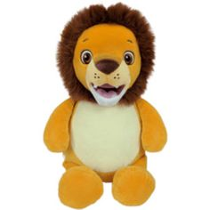 Peluches personnalisables - Boutique - Broderie Amé Design Teddy Bear, Boutique, Toys, Animals, Plushies, Savages, Embroidery, Activity Toys, Animales