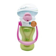 Soft straw is gentle on teeth and gums. Interchangeable tops and bottoms - infant to toddler. Best Baby Bottles, Baby Dishes, Cup With Straw, Bottle Feeding, Baby Feeding, Baby Accessories, Baby Care, Baby Products, Bubbles
