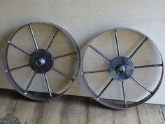 Самодельные колёса (грунтозацепы) для картофелесажалки . - YouTube