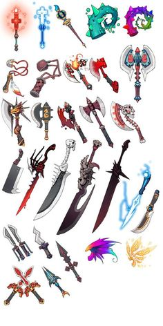 Game design 588282770061520642 - New Drawing Ideas Fantasy Armors 33 Ideas Source by cameronfehl Fantasy Armor, Fantasy Weapons, Prop Design, Game Design, Design Art, Sword Design, Anime Weapons, Weapon Concept Art, Drawing Reference