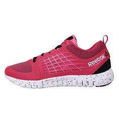 85a4f278a34 475 Best shoes images