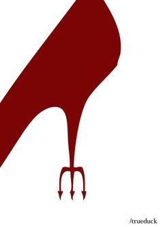 minimalist design poster - Pesquisa Google
