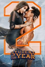 [VOIR-FILM]] Regarder Gratuitement Student of the Year 2 VFHD - Full Film. Student of the Year 2 Film complet vf, Student of the Year 2 Streaming Complet vostfr, Student of the Year 2 Film en entier Français Streaming VF Streaming Vf, Streaming Movies, Fast And Furious, Movies To Watch, Good Movies, Movies Free, Toy Story, Avengers Film, Rambo