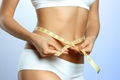 Lose weight in your sleep bastion yotta image 9