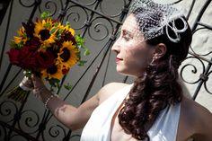 LAKE_LURE_INN_WEDDING008 Lake Lure Inn, Spa, Weddings, Cover, Wedding, Blankets, Marriage, Mariage