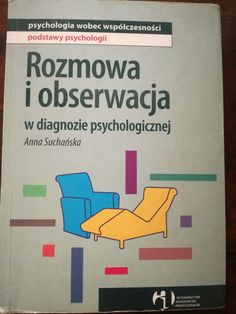 Le Book, Aspergers, Self Help, Books To Read, Reading, Brain, Blog, Apps, Therapy