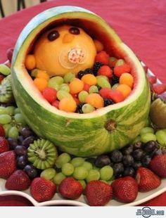 fruit.....