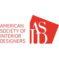 Check out our new profile on ASID {American Society of Interior Designers}....