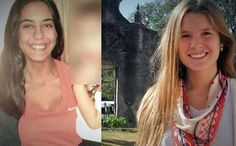 Tres días cumple el juicio contra los responsables de la muerte de las…