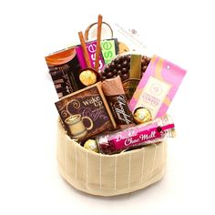 Coffee Time Gift Hamper