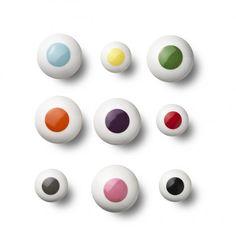 Knott/grep dots  Anne Black