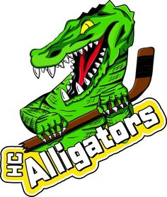 HC Alligators
