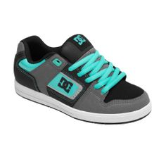 Women's Destroyer Shoes - DC Shoes I love this blue! http://rover.ebay.com/rover/1/710-53481-19255-0/1?ff3=4&pub=5575067380&toolid=10001&campid=5337422196&customid=&mpre=http%3A%2F%2Fwww.ebay.co.uk%2Fsch%2Fi.html%3F_sacat%3D0%26_from%3DR40%26_nkw%3Dwomens%2Bdc%2Bshoes%26rt%3Dnc%26LH_BIN%3D1
