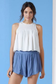 3fbe54941d71 20 Best IT'S MY BIRTHDAYYYY images | Free people, Ladies fashion ...