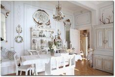 Investing In Mora Clocks   Expert Advice From Jo From Swedish Interior Design