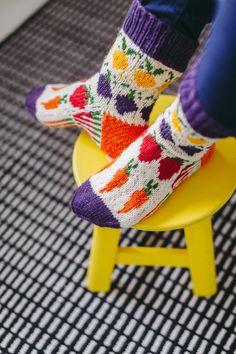 Knitting Socks, Martini, Inspiration, Sweater, Knit Socks, Biblical Inspiration, Jumper, Sweaters, Martinis