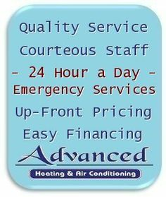 One Hour Heating And Air Conditioning Coupons