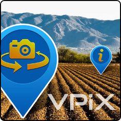 VPiX HD Tour   850 Ironwood #300  Coeur d'Alene Idaho- 360x180 HD Interactive Virtual Tour. 850 Ironwood #300 Medical Office Building.