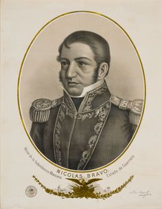 an overview of benito juarez and the war of the reform War of the reform in mexico 1858-1861 [ 1858 -1861 ] the mexican reform movement was inspired by the liberal political philosophies of european intellectuals the most outstanding member of the group was benito ju rez.
