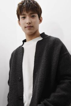 #seventeen #dk #seokmin