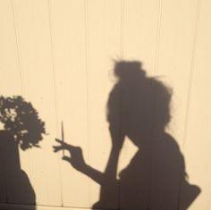 muse & inspiration • ladyslider.com
