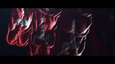 Promo Premier League / Bundesliga 2016 on Vimeo